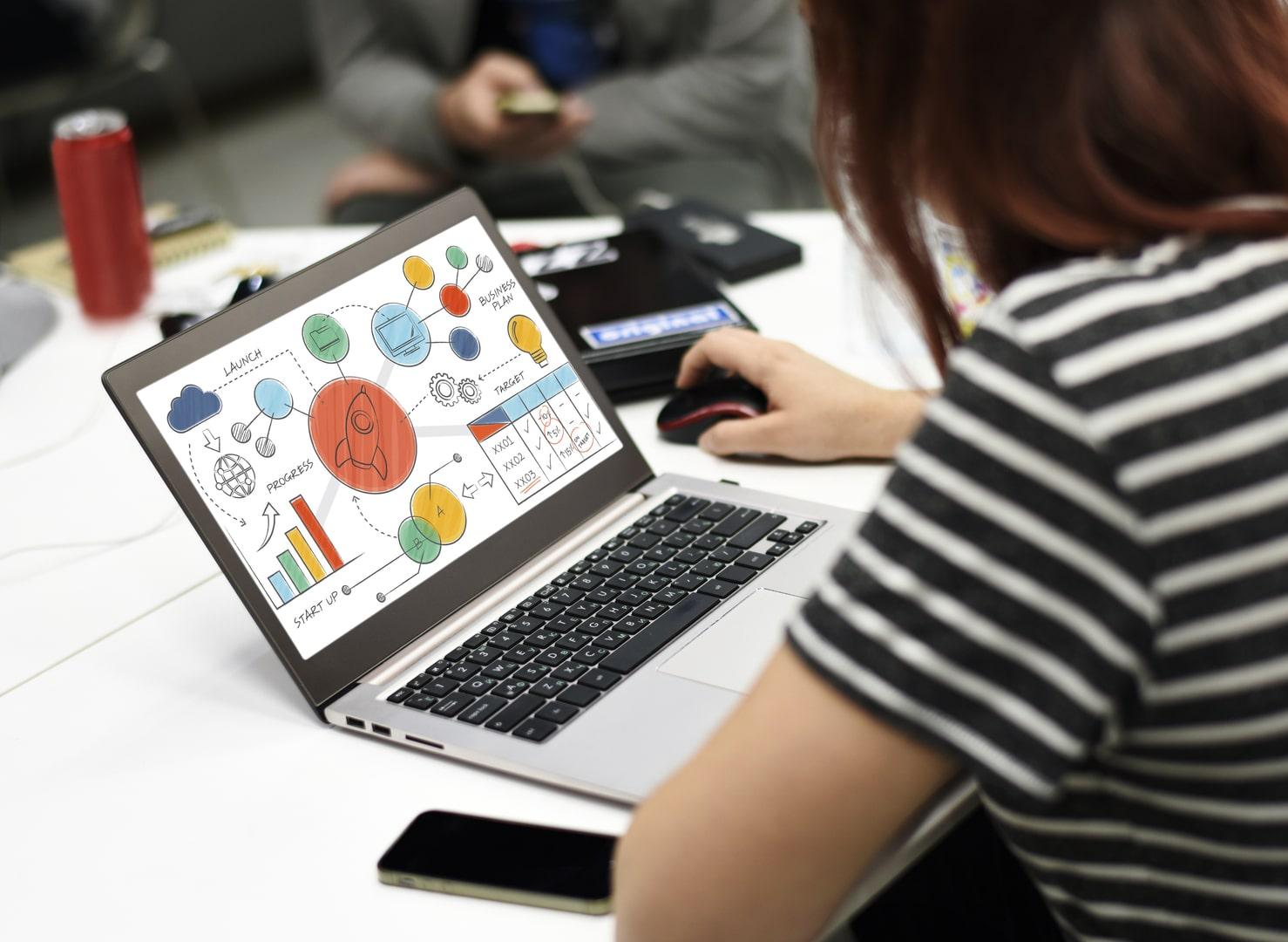 طرق فعالة لزيادة الإنتاجية أثناء العمل