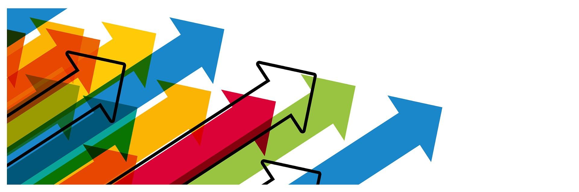 سبع نصائح لنمو الشركات الناشئة سريعًا