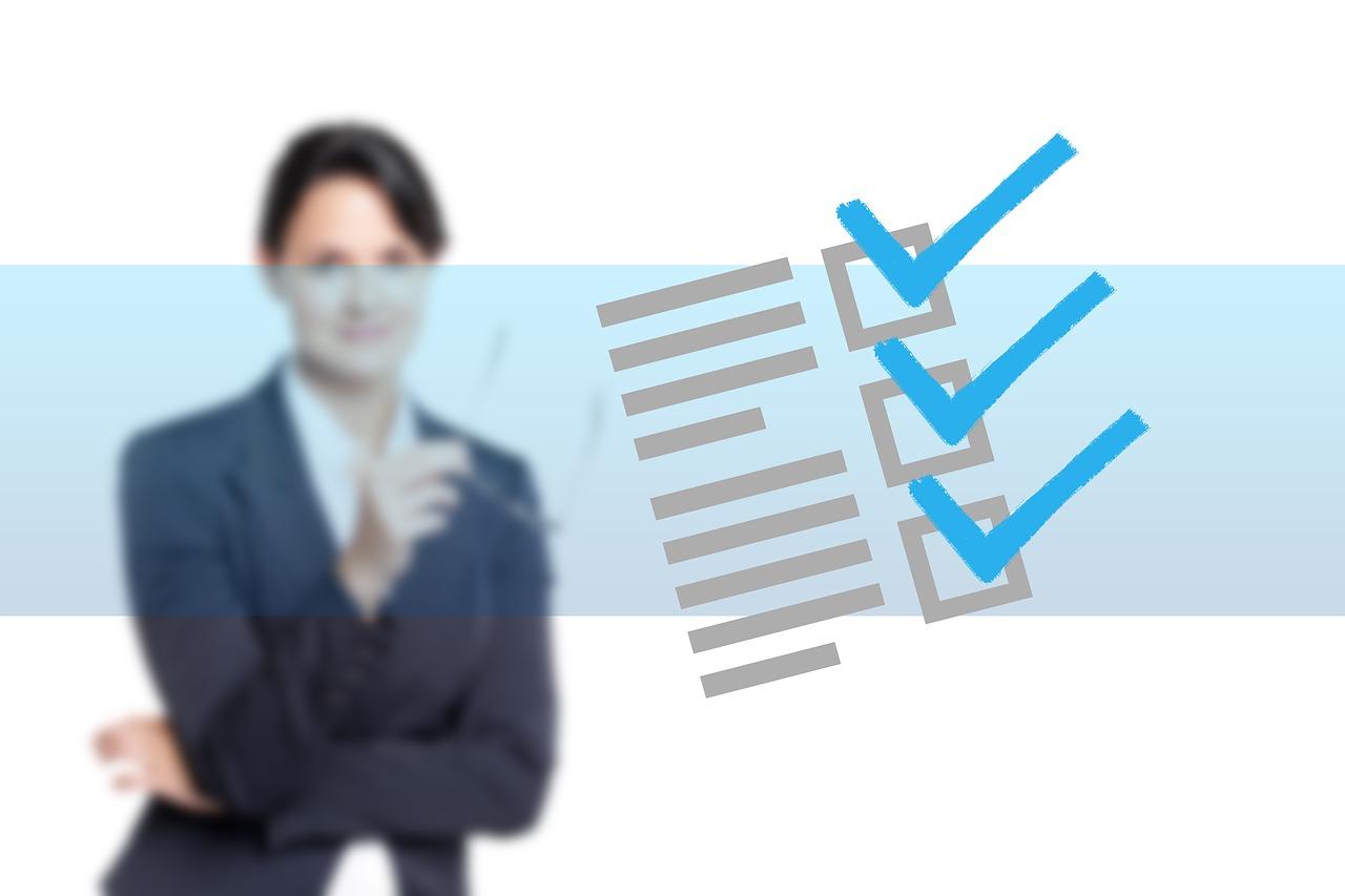 سبعة طرق لإيجاد مرشد لشركتك الناشئة