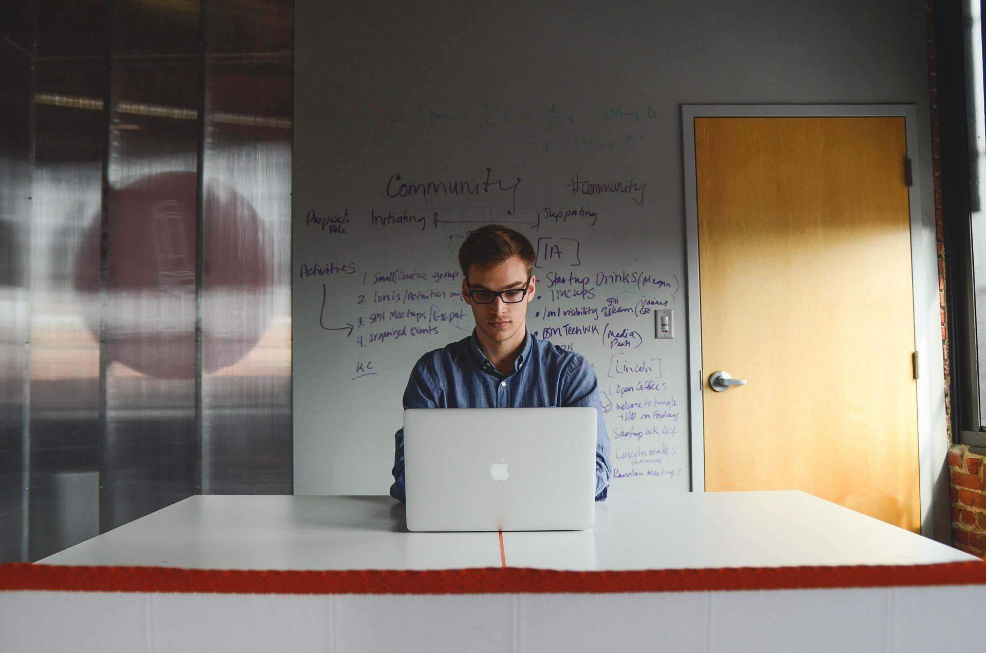 ثلاثة تحديات تواجه رواد الأعمال وكيفية التغلب عليها