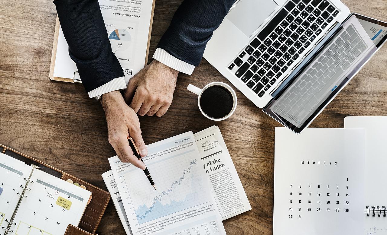 ريادة أعمال 101 .. مصطلحات يجب على كل رائد أعمال أن يعرفها -الجزء الثاني-
