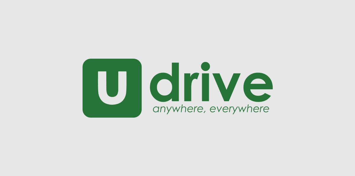 يو درايف .. أول خدمة لتأجير السيارات مع نظام الدفع بالدقيقة
