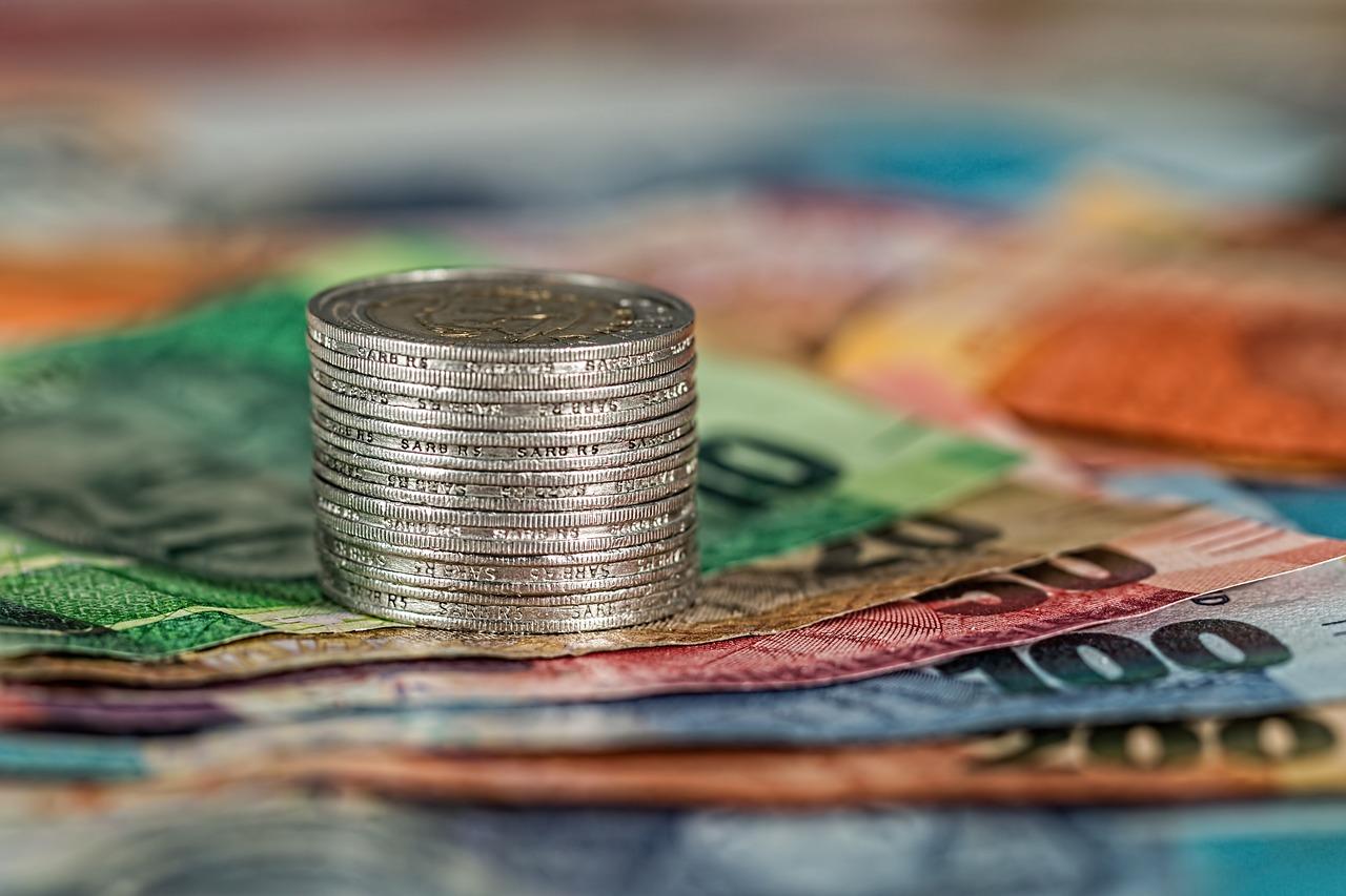 تعرف على الشركات العشرة الأكثر تمويلًا في الإمارات العربية المتحدة