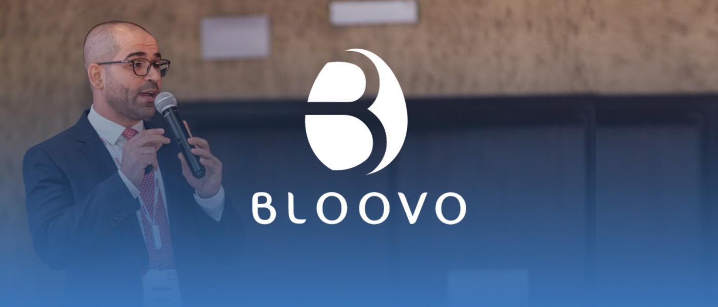 بلوفو .. التوظيف بالاعتماد على تقنيات الذكاء الاصطناعي وعلم البيانات
