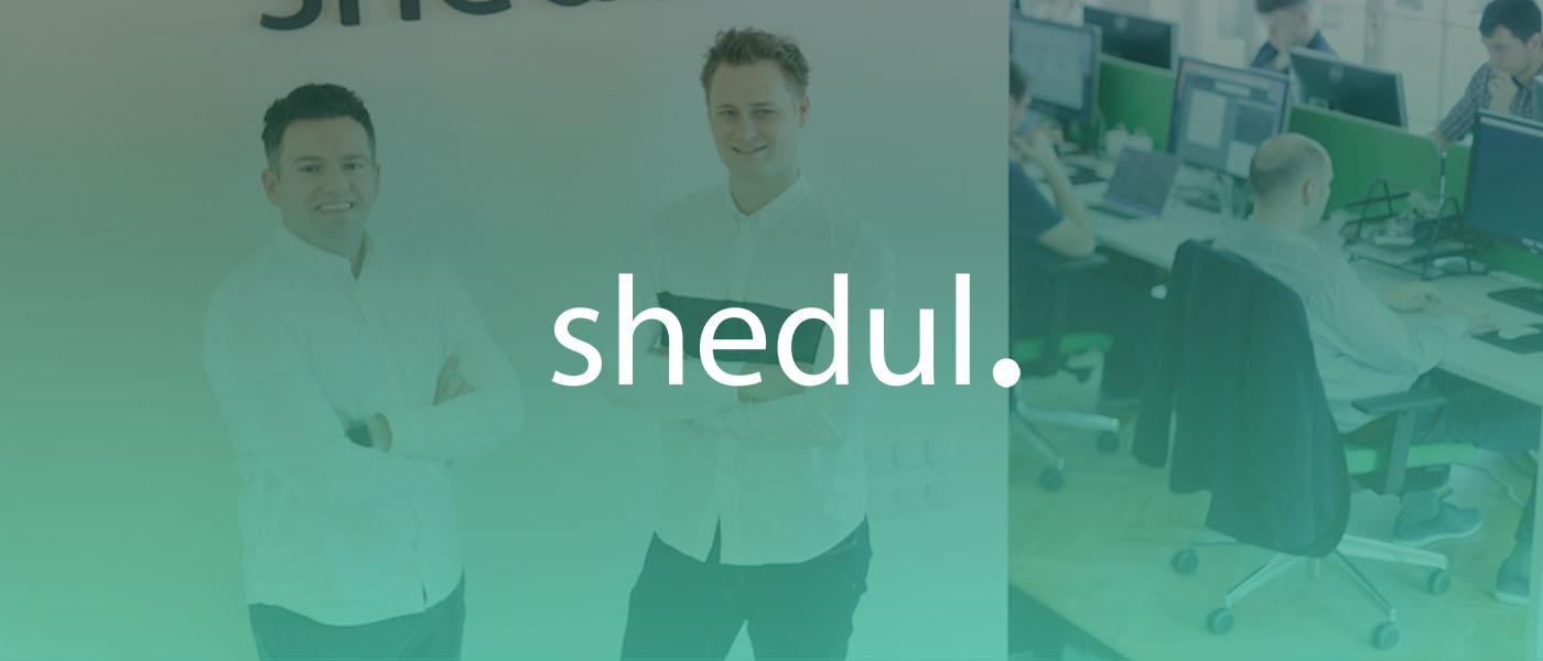 شيدول Shedul .. أهم منصة لحجوزات الصالونات والمنتجعات