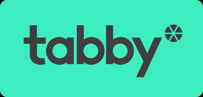 شركة Tabby الناشئة للتكنولوجيا المالية تحصل على تمويلٍ جديد للتوسع نحو المملكة العربية السعودية