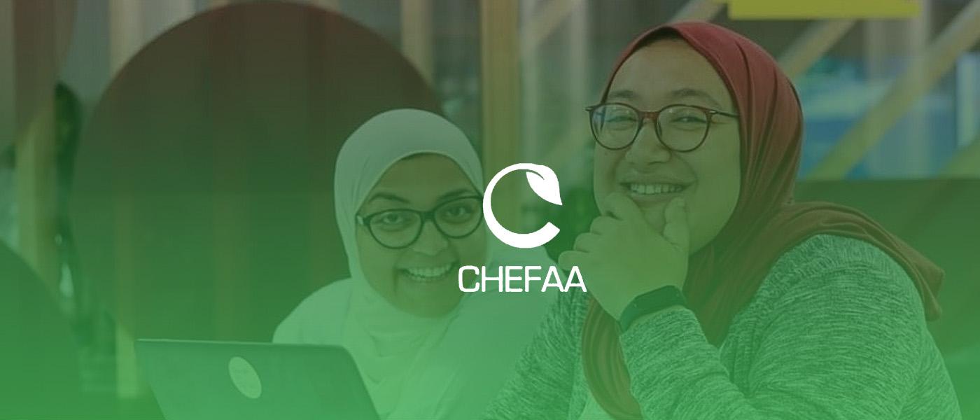 """شركة """"شفاء"""" Chefaa المصرية الناشئة لطلب وتوصيل الأدوية تحصل على تمويل بقيمة مليون دولار على الأقل"""
