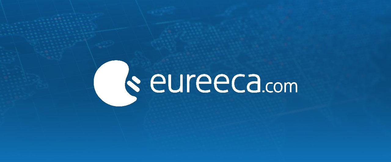 يوريكا .. المنصة الأولى عالمياً في التمويل الجماعي للأسهم
