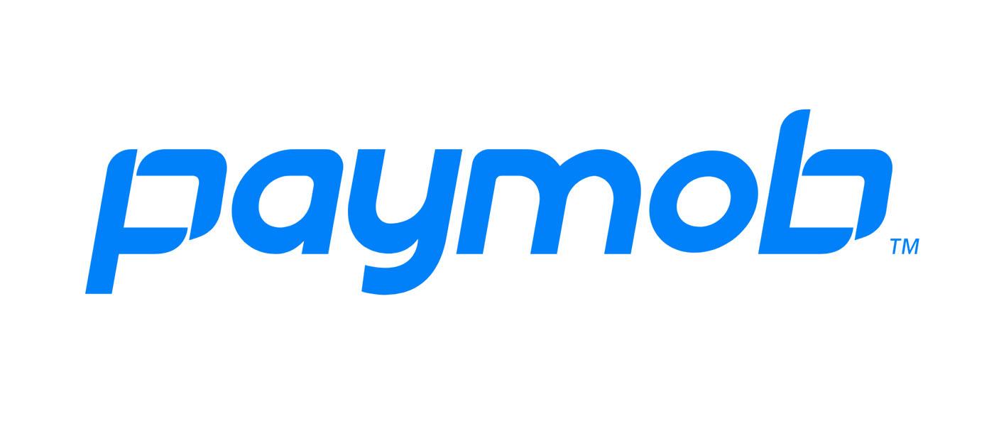 """شركة """"باي موب"""" Paymob المصرية الناشئة لحلول الدفع الرقمية تحصل على تمويل بقيمة 3.5 مليون دولار"""