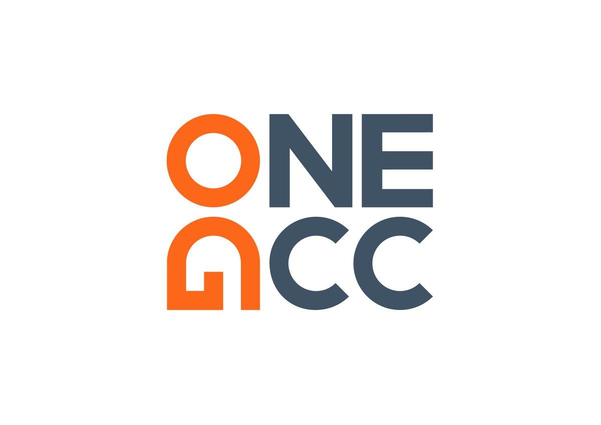 ONEGCC